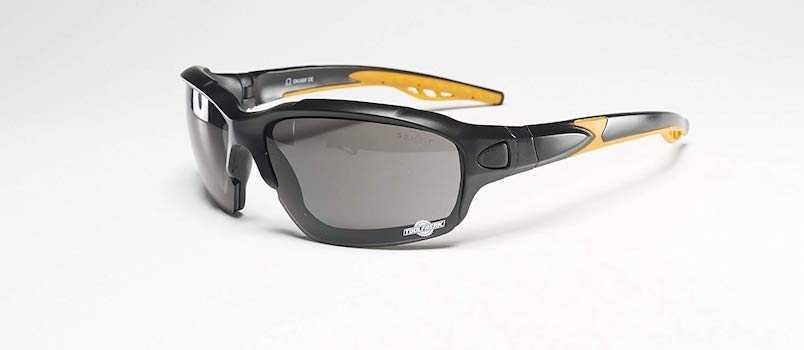 chainsaw Safety Glasses & Protective Goggles